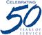 Alia - 50 Years