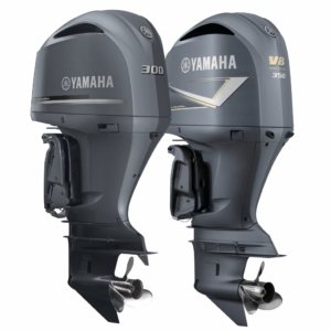 Outboard Engines | Product Categories | Alia Investments