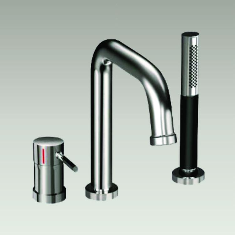 Kohler Product Categories Alia Investments Pvt Ltd