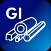 GI Items