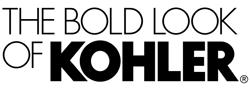 Kohler-cat