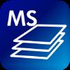 MS Items
