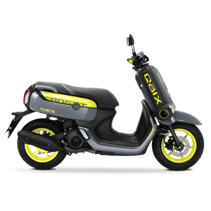 Motorcycles | Product Categories | Alia Investments (Pvt) Ltd